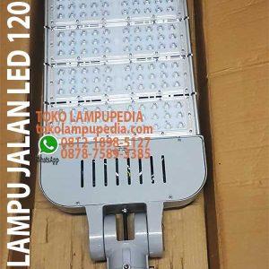 lampu jalan 120 watt