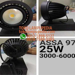 lampu spot assa 971