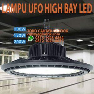 lampu gantung high bay